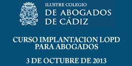 icadiz021013