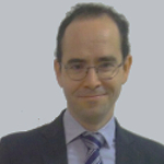 Entrevista del mes a Juan Luis Martínez Paredes