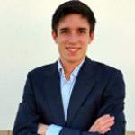 Entrevista del mes a Alejandro Romero de los Santos