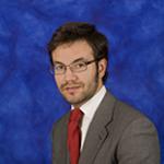 Hacia la consecución de un mercado interior único en materia de transacciones electrónicas. El nuevo reglamento europeo 910/2014